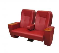 Кресла для залов Лавсит Люкс