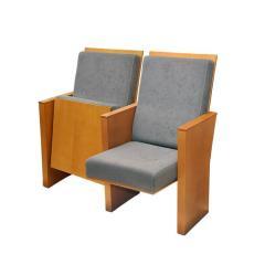 Кресла для залов Манхэттен