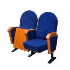 Кресла для залов Барселона