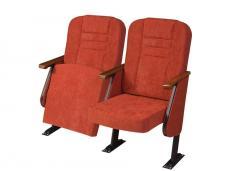 Кресла для залов Овация