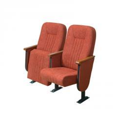 Кресла для залов Конгресс