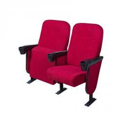 Кресла для залов Конгресс Кино