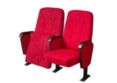 Кресла для залов Соло