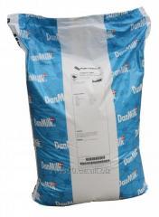 DanMilk® Ideal - powdered milk