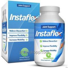 Instaflex (Инстафлекс) - капсулы от боли в...