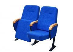 Кресла для залов Скай
