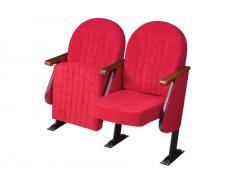 Кресла для залов Опера