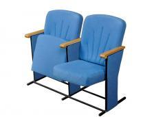 Кресла для залов Лидер Универсал