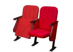 Кресла для залов Соната