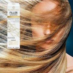 Филлер для волос Supernova Супернова