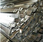 Strip steel 40x10, 40x8, 40x6, 40x4, 40x12, 40x16,