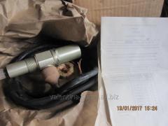 Датчик давления повышенной точности ДТ-40ГМ -