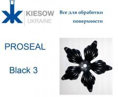 Черная пассивация для цинка, цинковых покрытий и