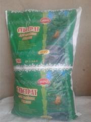 Субстрат для хвойных растений 20 литров