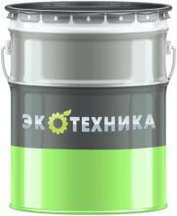 Смазка Трансол-100 17кг