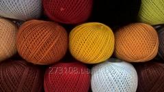 """Threads """"Iris"""""""