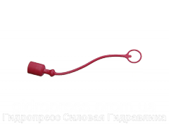 Заглушки для труб пластик - тип: ISO-Norm B Rubrik 15.13