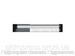 Гидрорукав (Рукав высокого давления) PTFE-рукав Rubrik 17.21