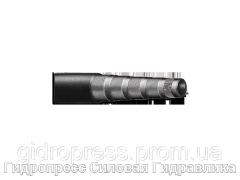 Гидрорукав (Рукав высокого давления) Goldenspir / 4 SH - DIN EN 856 / 4 SH Rubrik 17.16