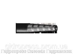 Гидрорукав (Рукав высокого давления) Goldenspir / 4 SP - DIN EN 856 / 4 SP Rubrik 17.15