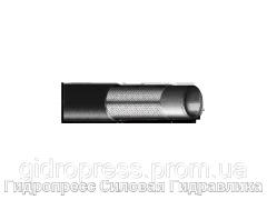 Гидрорукав (Рукав высокого давления) Tractor / 1 K - DIN EN 857 / 1 SC Rubrik 17.13