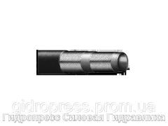 Гидрорукав (Рукав высокого давления) Tractor / 2 T - SAE 100 R2AT - DIN EN 853 / 2 SN Rubrik 17.12