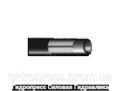 Гидрорукав (Рукав высокого давления) Tractor / 1 T - SAE 100 R1AT - DIN EN 853 / 1 SN Rubrik 17.11