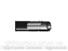 Гидрорукава и тефлоновые PTFE-рукава