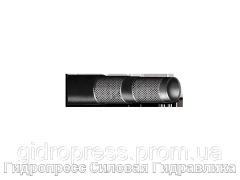 Гидрорукав (Рукав высокого давления) Astro / 3 - DIN EN 854 / 3 TE Rubrik 17.8