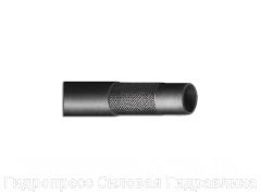 Гидрорукав (Рукав высокого давления) Astro / 2 - DIN EN 854 / 2 TE Rubrik 17.7