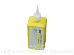 Монтажная паста Oil-Jokisch HDS 400 Rubrik 12.3