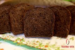 Хлебная смесь для заварной хлеба
