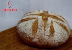 Хлебная смесь