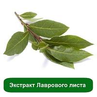 Экстракт Мад Микс Лаврового Листа