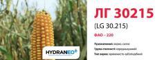 Семена кукурузы ЛГ 30215 (LG 30.215)