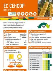 Семена EURALIS