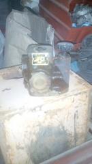 Клапан гидравлический МКП 10А