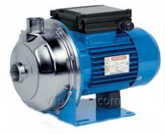 Suprafață centrifugal pompă CXM 60 / 0, 37