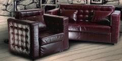Эксклюзивная мебель для дома и офиса, бара и