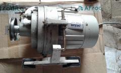 Электродвигатель для швейных машин