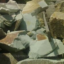 Цеолит в строительных материалах