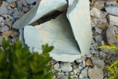 Цеолит природный в садоводстве