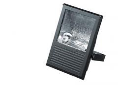 Прожектор ATLANTIS 150