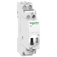 Relay equipment Schneider Electric