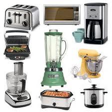 Equipment for kitchen