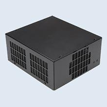 Блок питания GPN6145