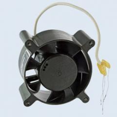 Вентилятор 0.8ЭВ-0.5-1-3270Б