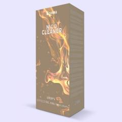 Очиститель легких NicoCleaner (НикоКлинер) от табачного дыма