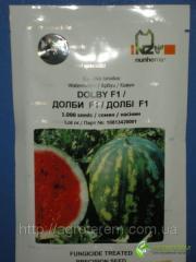 Семена арбуза Долби 1000с