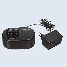 Зарядное устройство Icom BC-601